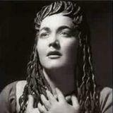 "Verdi: ""Aida"" – Rysanek, Vickers, Dalis, Weede, Tozzi; Molinari-Pradelli; San Francisco 1960"