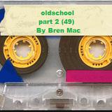 oldschool part 2  (49)