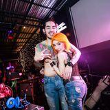 泰国鼓 BreakMix -『跟着我的节奏摇起来!』 DJ Dexter 2K18 Private Mix