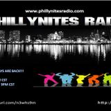 THE E.MILES! MIX SHOW ON PHILLYNITESRADIO AIRED 012915