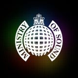 Mike Vale Live @ Ministry Of Sound, London, UK 25.05.2013