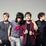 Kasabian's Mulberry Mixtape