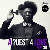 A Quest 4 Love (Part 1)