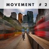 Movement #2