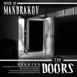 MANDRAKOV - The Doors #001