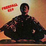 FreeFall 829