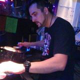 Makina remember 96 - 98 by Compos deejay