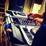 DJ Sabine December Trance - 90 min Special