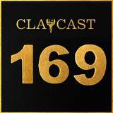 Clapcast 169