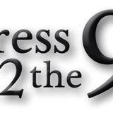 dress 2 the 9s
