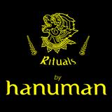 Rituals by HANUMAN #003 - November 2017