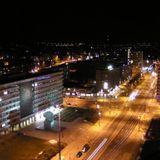 Franklin - Deep Into The Citylights #3