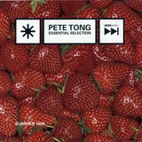 Pete Tong - Essential Selection Summer 1998 CD1