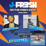 J Fresh Urban Fire 189