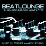 BeatLounge