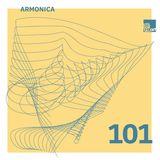 SVT-Podcast101 - Armonica