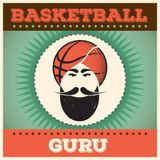 Μια Παρτίδα με το HUMBA! - vol.1 - 22/10/2016 (vs. Basketball Guru)