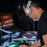 Dj Sanlac - Deep House Back in time mix 01
