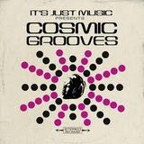 Deep & Funky Grooves
