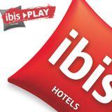 Alex Fabian Live at Ibis Hotel 28:02
