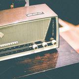 La catedral tiene dueño - Uniovi Radio (14/11/16)