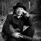 Santana - Covers & Collaborations [1970 to 2017] feat Eric Clapton, Miles Davis, John Lee Hooker