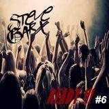 Steve Garx - READY !!! #6