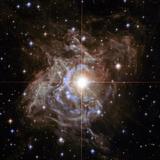 Cosmic Voyage Planet Synthesizers (Luiz Santos)