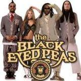 Black Eyed Peas 幹mix