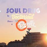 Soul Drug #14 by DoctorSoul