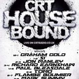 CRT : HouseBound
