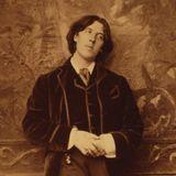 The Picture of Dorian Gray - Oscar Wilde - BBC Radio