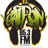 DJ S.P.D GALPON FM
