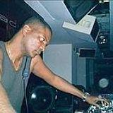 DJ Kenny Carpenter WBLS 5-7-93