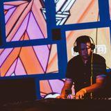 TOMIN TOMOVIC live @ SCENA_FM (10/17)