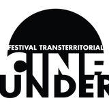 Cine Under Quilmes 16-3-14