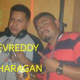 THE PARTY BY DJ HARAGAN