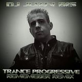 Dj Juan Bis.Are You There--.Part 2 The Best Trance Progresive Remember Remix
