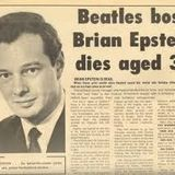Beatles and Friends - Tribute to Brian Epstein