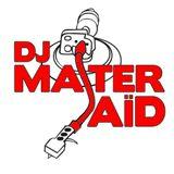 DJ Master Saïd's Soulful/Funky House Mix Volume 9