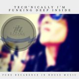 Xayana's MixtapeSession - Tech'nically I'm Funking Deep Inside 004