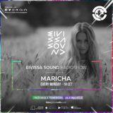 MARICHA - EIVISSA SOUND RADIO SHOW - 05/08/19
