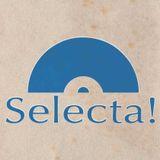 Selecta! - Sept 2017
