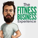 Glofox Podcast Episode 5 - Getting the right equipment with Greg Bradley of BLK Box Fitness