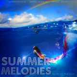 Summer Melodies mixed by TR4CErdj