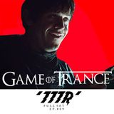 EP.09 GAME OF TRANCE !