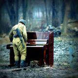 the healing piano