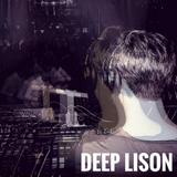 Deep House Delirium Clubbing