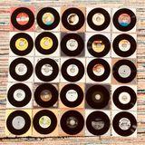 "Trackways 7"" Reggae Mix (part 1) - Floored Fillers 30.04.18 on Kane FM"