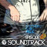 Soundtrack 016, 2013